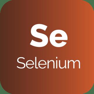 Selenio - Minerales Para tus defensas